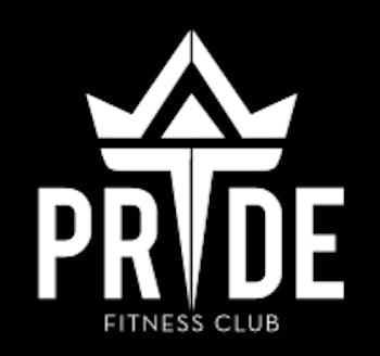 Pride Fitness Club