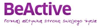 BeActive Wola