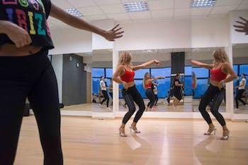 Szkoła Tańca SOCA