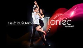 Szkoła Tańca Fen Wola