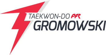 Taekwon-do Gromowski Nidzica