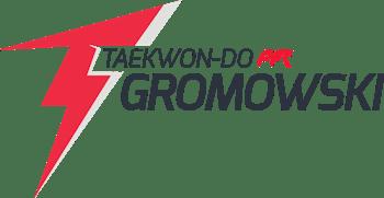 Taekwon-do Gromowski Grudusk