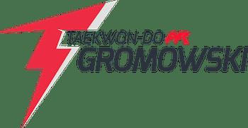 Taekwon-do Gromowski Dąbrówno