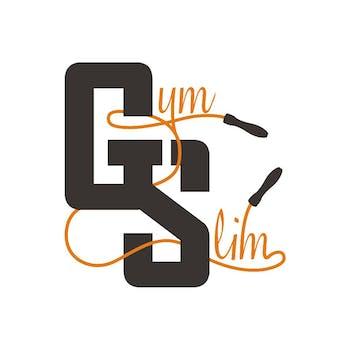 Gym-Slim
