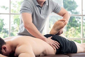 Centro Integra Fisioterapia