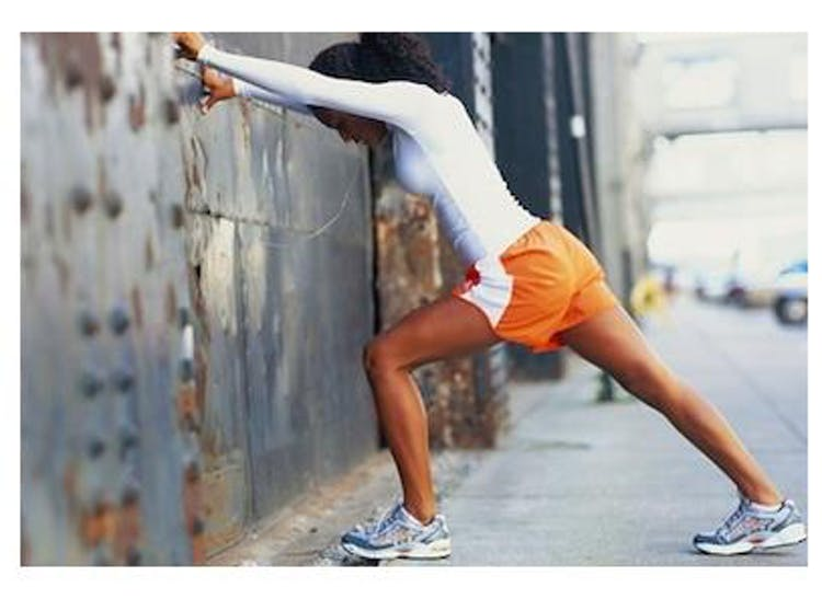Fitnesss Klub Marlet