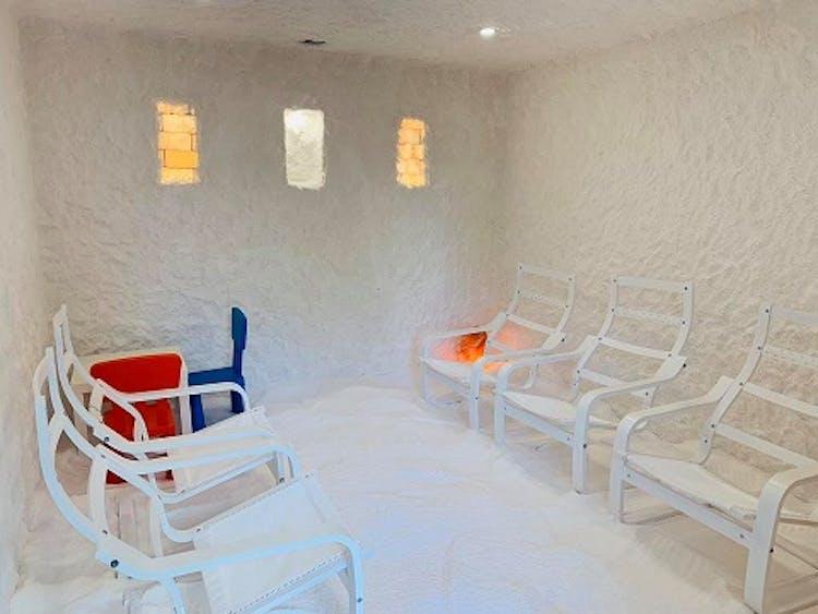 Солна стая Енигма