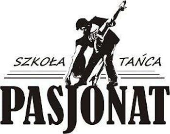 Szkoła Tańca Pasjonat Łowicz