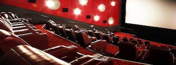 Кино Арена - Panorama Mall Плевен