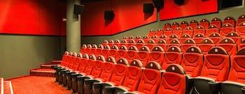 Кино Арена - Смолян