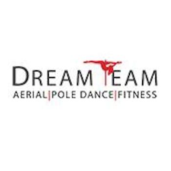 Dream Team Pabianice