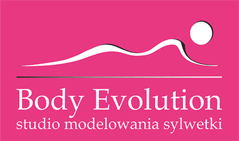 Body Evolution Ząbki