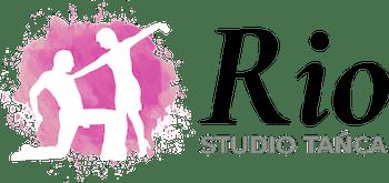 Szkoła Tańca RIO Targówek