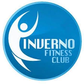 Inverno Fitness Club Sucharskiego