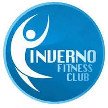 Inverno Fitness Club Sienkiewicza