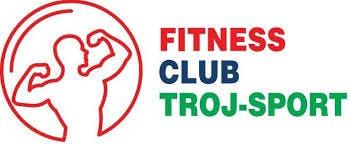 Club Troj-sport