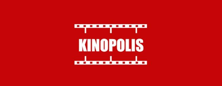 Kinopolis  - Лятно кино Приморско