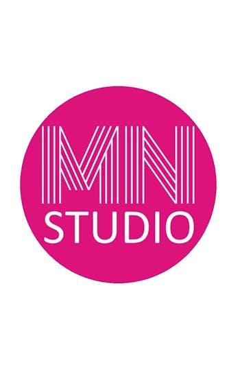 MN-Studio