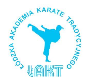 Łódzka Akademia Karate Tradycyjnego os. Dolnośląskie