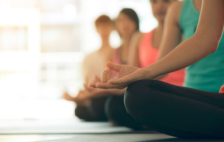 Sukhena Yoga BCN