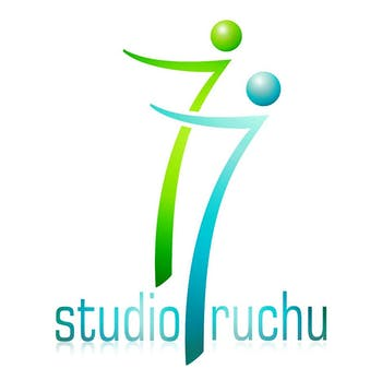 Studio Ruchu 77