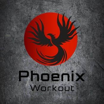 Phoenix Workout