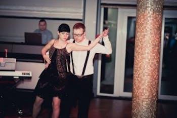 Szkoła Tańca Balance Nowy Tomyśl
