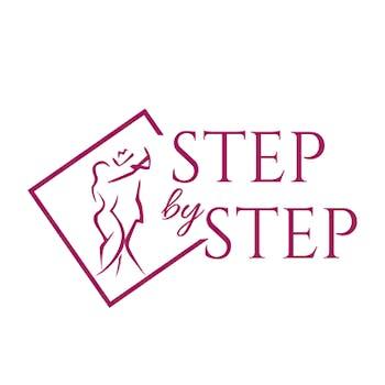 Step by step Gdynia Staffa