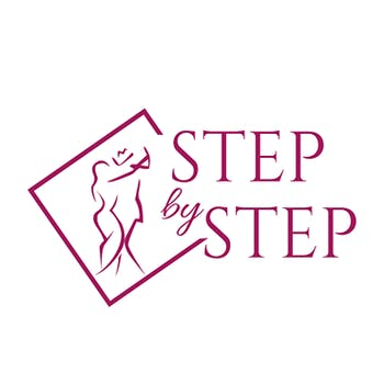 Step by step Kosakowo
