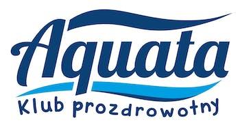 Fitness Club Aquata Wiertnicza