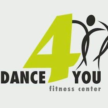 Dance 4 You