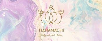 Масажно студио Ханамачи