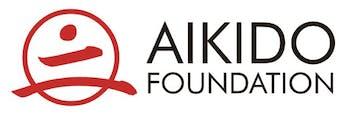 Akademia Aikido Gdańsk