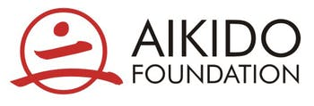 Akademia Aikido Gdynia