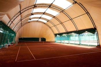 Frajda Tenis Club