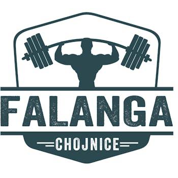 Falanga Chojnice