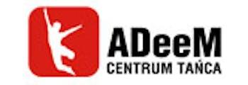 ADeem Centrum Tańca Nawowojska