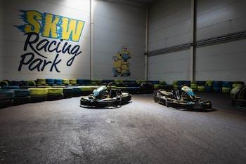 SKW Racing