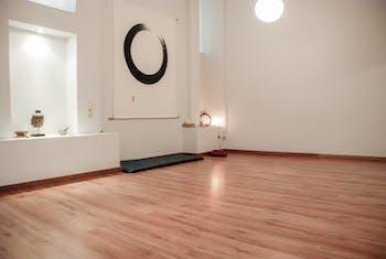 Olavide Yoga