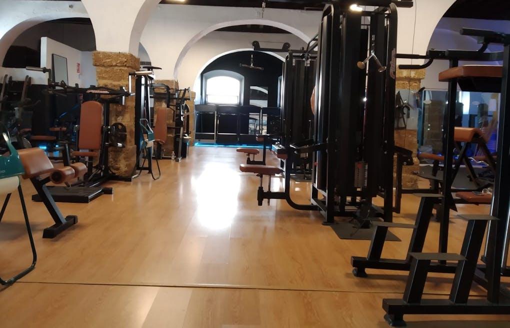 5th Av Smart Club Puerto Real