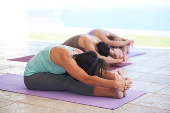Sadhana Yoga Lleida