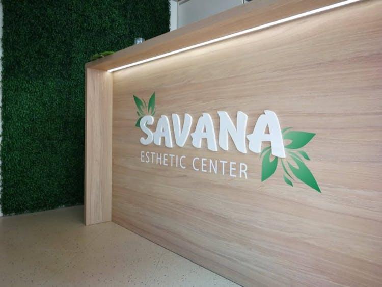 Savana Esthetic Center