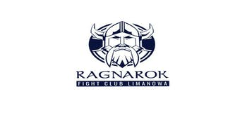 "Klub Sportów Walki ""Ragnarok"""