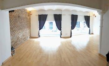Crearte Belleza Interior