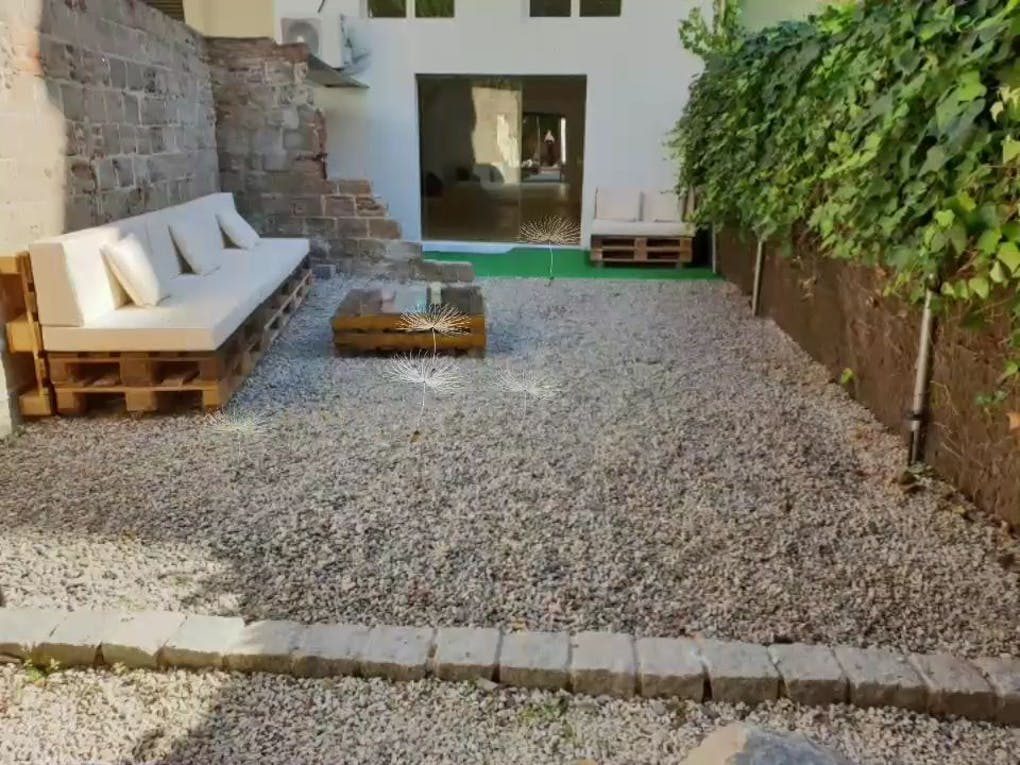Samadhi Yoga Barcelona
