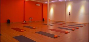 Lemon Yoga and Wellness - Clases Online