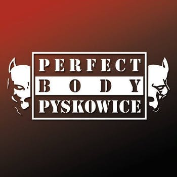 Perfect Body Pyskowice
