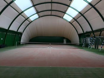 Tenis Park Klub Tenisowy