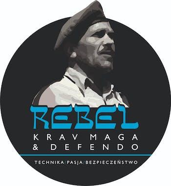 Rebel Olsztynek