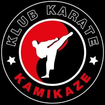 Klub Karate Kamikaze Wosia